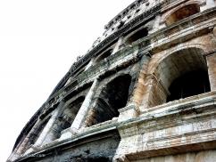 coliseo_romano_2012_toma5