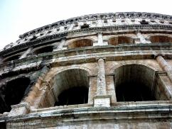 coliseo_romano_2012_toma6