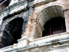 coliseo_romano_2012_toma8