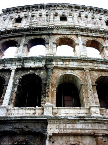 coliseo_romano_2012_toma11