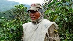 Colombia-Eje cafatero2