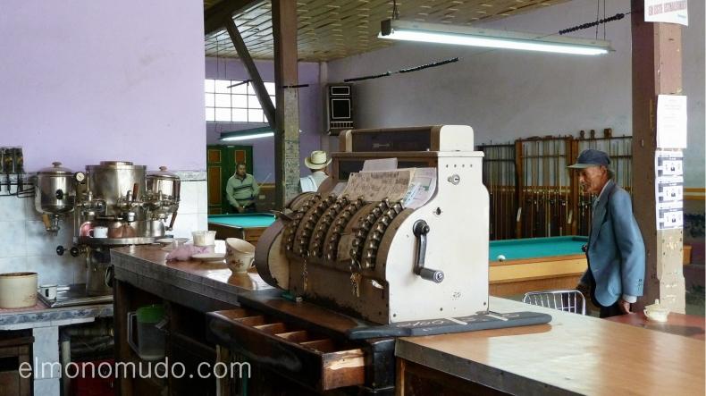 armenia.colombia.bar billar donde bebimos el mejor café en colombia