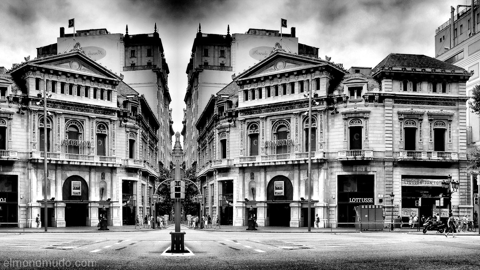 comedia-cine-barcelona-deconstruccion-03