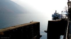 como-2011-barco-y-gaviota-i
