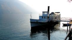 como-2011-barco