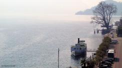 como-2011-vista-barco