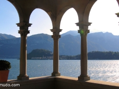 lago-como-balcon-vista-bellagio