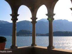 lago-como-balcon-vista-bellagio
