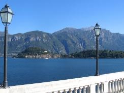 lago-como-terraza-comedor-vista-bellagio