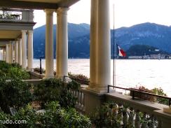lago-como-terraza-habitacion