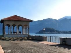 lago-como-terraza-salon