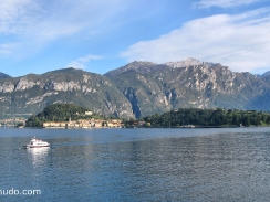 lago-como-vista-bellagio-y-barco