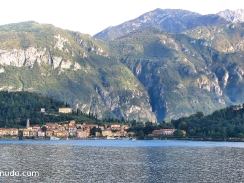 lago-como-vista-bellagio