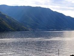 lago-como-vista-lago