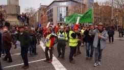 manifestacion-contra-la-reforma-laboral-barcelona-toma2