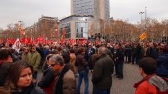 manifestacion-contra-la-reforma-laboral-barcelona-toma3