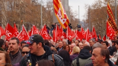 manifestacion-contra-la-reforma-laboral-barcelona-toma4