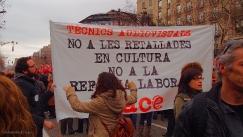 manifestacion-contra-la-reforma-laboral-barcelona-toma5