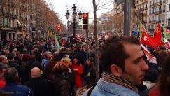 manifestacion-contra-la-reforma-laboral-barcelona-toma7