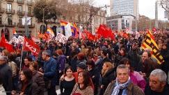 manifestacion-contra-la-reforma-laboral-barcelona-toma8