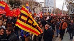 manifestacion-contra-la-reforma-laboral-barcelona-toma10