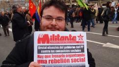 manifestacion-contra-la-reforma-laboral-barcelona-toma13