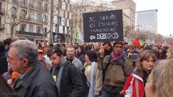 manifestacion-contra-la-reforma-laboral-barcelona-toma14
