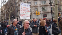 manifestacion-contra-la-reforma-laboral-barcelona-toma15