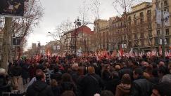 manifestacion-contra-la-reforma-laboral-barcelona-toma16