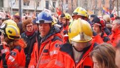 manifestacion-contra-la-reforma-laboral-barcelona-toma17