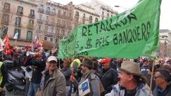 manifestacion-contra-la-reforma-laboral-barcelona-toma19