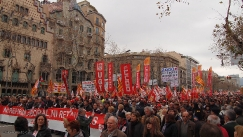 manifestacion-contra-la-reforma-laboral-barcelona-toma20