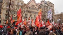manifestacion-contra-la-reforma-laboral-barcelona-toma21