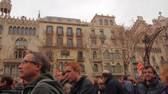 manifestacion-contra-la-reforma-laboral-barcelona-toma22