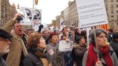 manifestacion-contra-la-reforma-laboral-barcelona-toma24