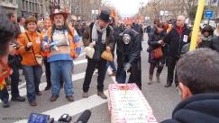 manifestacion-contra-la-reforma-laboral-barcelona-toma25