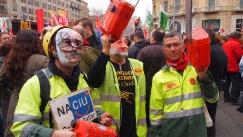 manifestacion-contra-la-reforma-laboral-barcelona-toma27
