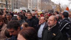 manifestacion-contra-la-reforma-laboral-barcelona-toma28
