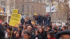 manifestacion-contra-la-reforma-laboral-barcelona-toma29