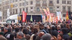 manifestacion-contra-la-reforma-laboral-barcelona-toma30