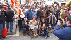 manifestacion-contra-la-reforma-laboral-barcelona-toma32