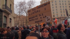 manifestacion-contra-la-reforma-laboral-barcelona-toma33