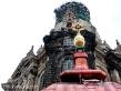 frauenkirche-construccion-cupula
