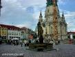 frauenkirche-construccion-plaza