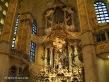 frauenkirche-interior-retablo-centro