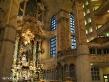 frauenkirche-interior-retablo-columnas-izquierda