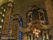 frauenkirche-interior-retablo-columnas-superior-izquierda
