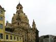 frauenkirche-vista-exterior-cupula