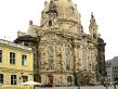 frauenkirche-vista-exterior-ladrillos