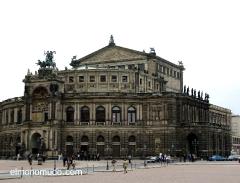 Dresde2007